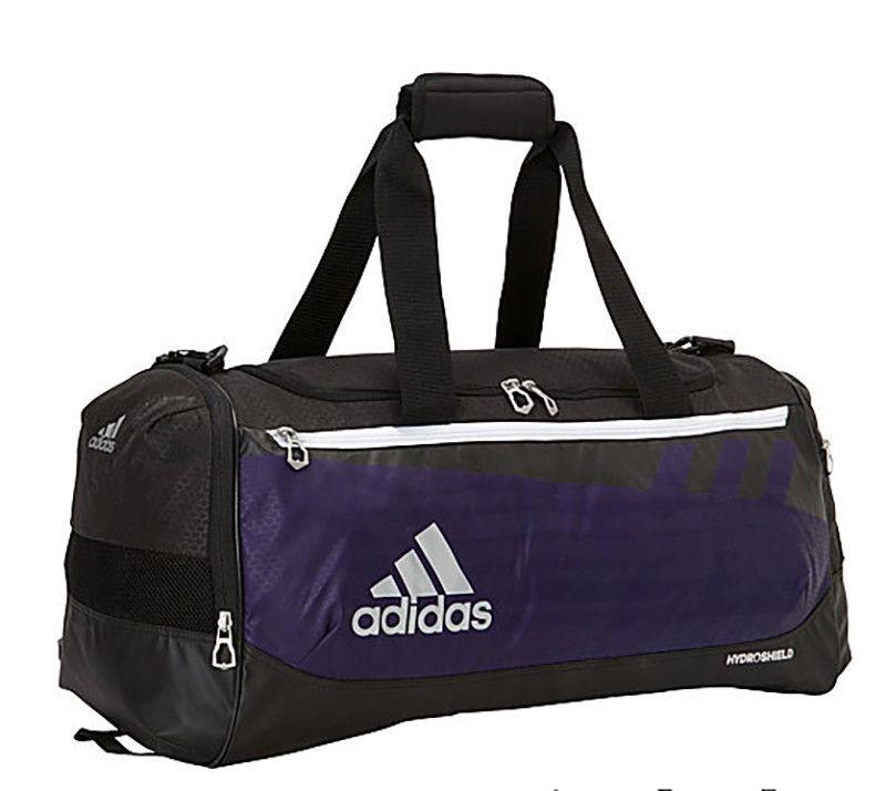 015c84bcd54 adidas Diablo Small Duffel Bag   Products   Soccer equipment, Duffel bag,  Soccer accessories