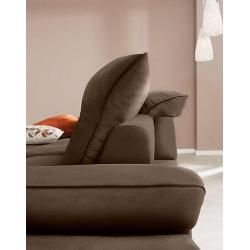Photo of Wschillig Ecksofa Enjoy&more Willi Schillig
