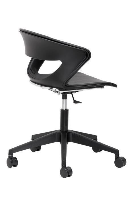 Kicca Multi Purpose Task Chair Task Chair Chair Office Chair