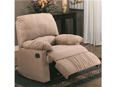 Shop For Coaster Chair, 600264   98625, And Other Living Room Chairs At  China