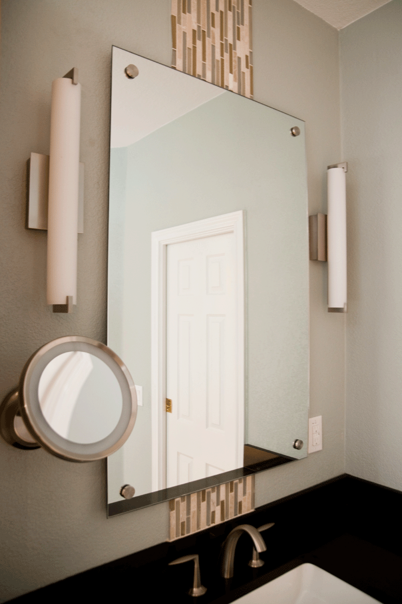 Bathroom Remodel Round Rock Tx Modern Interior Paint Colors - Bathroom remodeling round rock texas