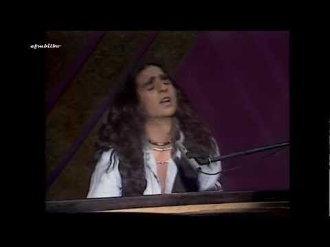 Antonio Flores No Dudaria Videos Musicales Musica En Espanol