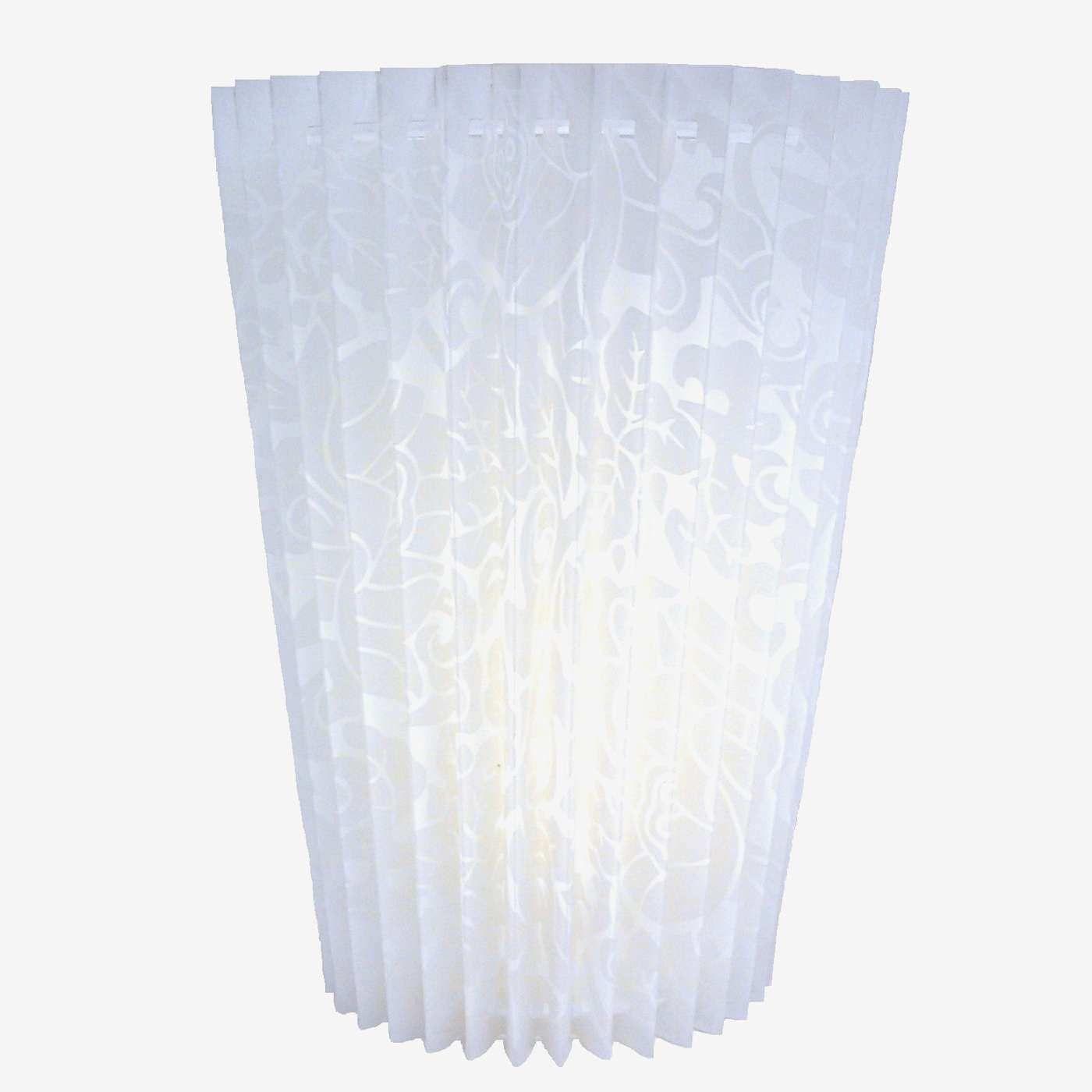 Akku Wandleuchte Beleuchtung Batterie Wandleuchte Beleuchtung Ein Gemutliches Haus Bringt Trost Als Auch Als Erholung Nach E Wandleuchte Beleuchtung Wand
