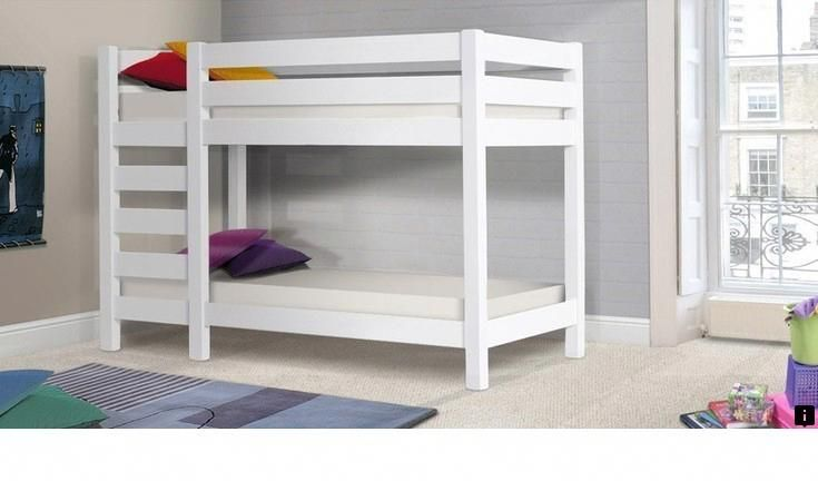 Click The Link To Learn More Mid Century Modern Bunk Bed Check The
