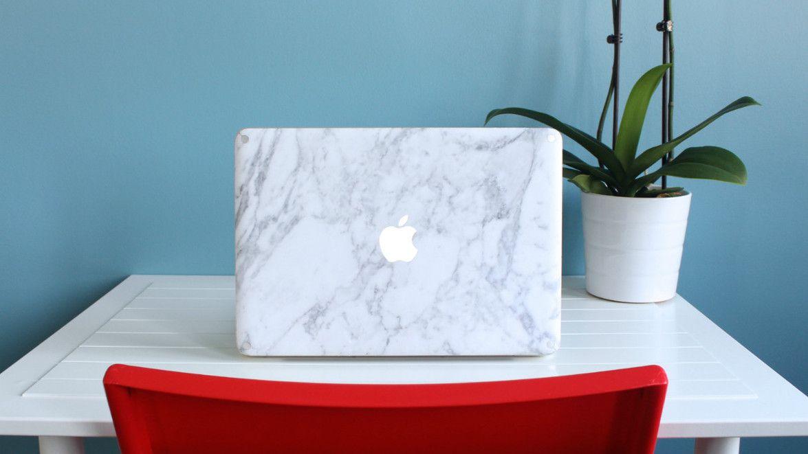 Uniqfind decoraci n de interiores macbook skin mac for Aplicaciones de diseno de interiores para mac