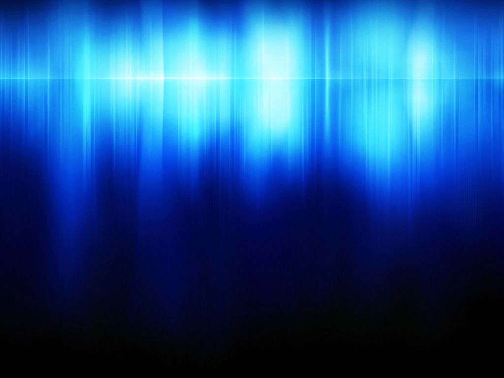 Dark Blue Abstract Backgrounds Hd Widescreen 11 HD