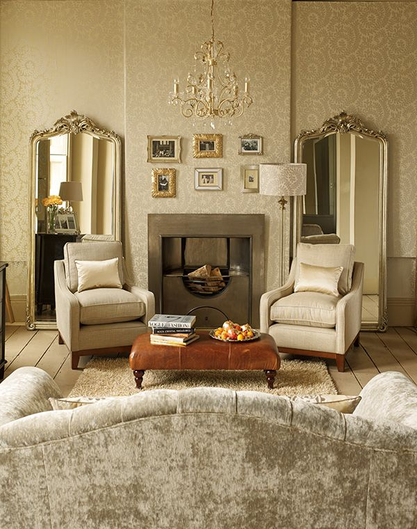 From the laura ashley australia collection