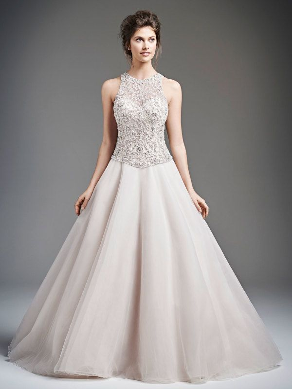 Fancy Wedding Gowns Perth Mold - Wedding Dresses & Bridal Gowns ...