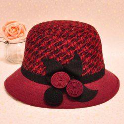 Wholesale Hats For Women 2616d1b3378