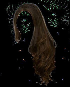 Women Hair Photoshop Hair Hair Png Womens Hairstyles
