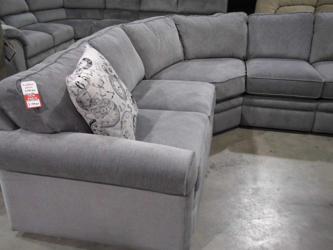 75 Unique Sofa Recliner Cover Ideas Sectional Sofa With Recliner