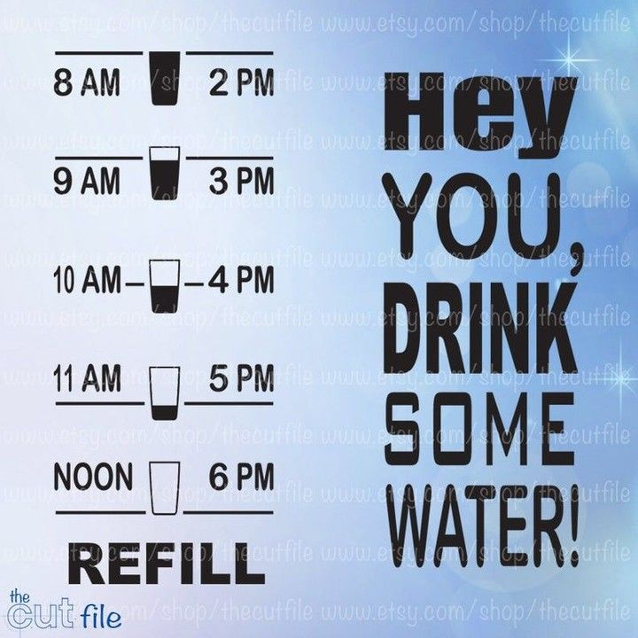 Yes YOU! Stop what you are doing and have some water 😊 Tag a friend who needs this reminder 😍 ⠀ ⠀ .⠀...