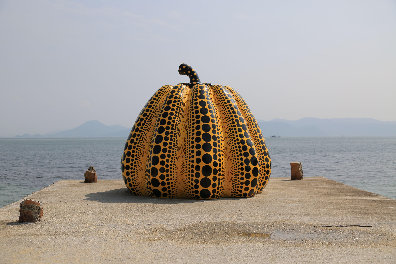 Beautiful Honshu Island - Google Search