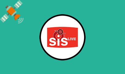 sis live powervu keys new update 2019 12 02 2019 SIS-Live – Astra