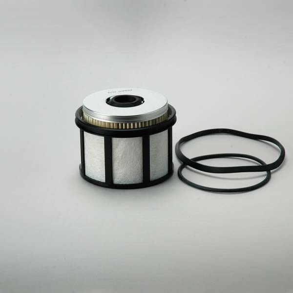 Donaldson Fuel Filter Cartridge P550437 Filters Ford Style