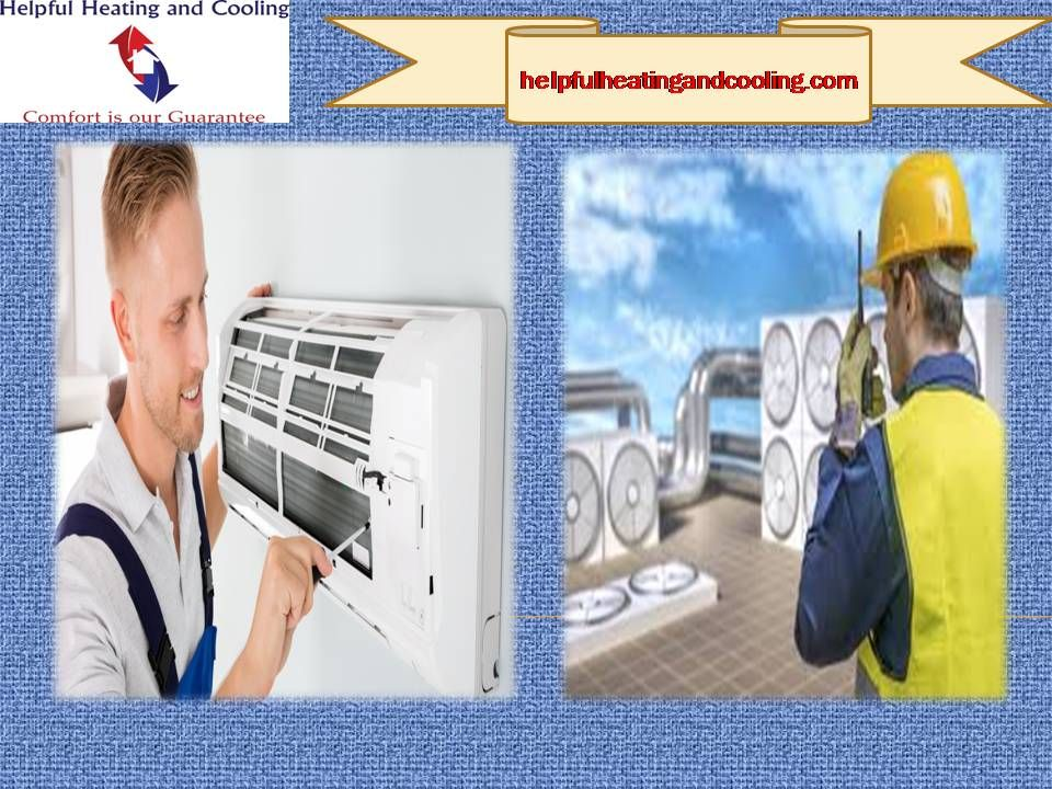 If you are looking for emergency air conditioning repair