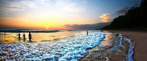 Image Result For San Jose Costa Rica Beaches
