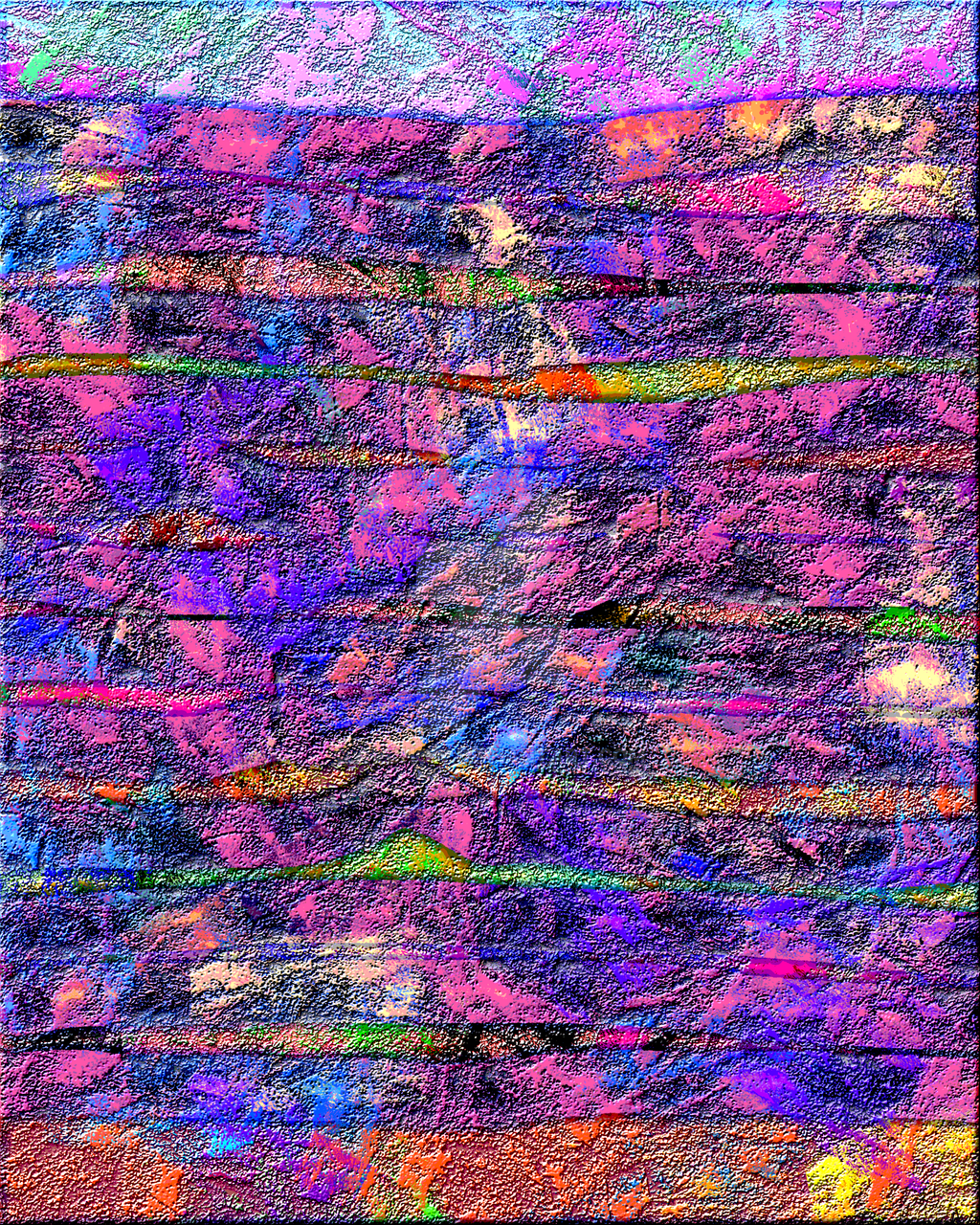 1531 Abstract Thought By Avchow.deviantart.com On