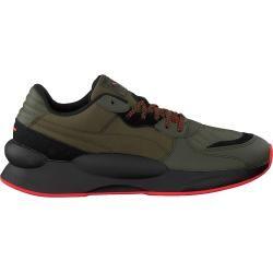 Photo of Puma Sneaker low Rs 9.8 Trail Grün Herren PumaPuma