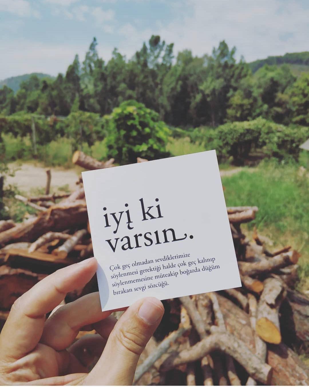 Ayet Hadis Dua Sozler Ahiret Allahuekber Amin Ayet Cehennem Cennet Corekotuyagi Dunya Elhamdulillah Ezan Foll Cool Words Turkish Quotes Magic Words
