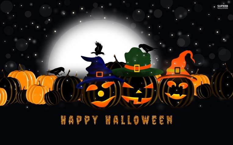 Happy Halloween Wallpaper Backgrounds Fresh Happy Halloween Wallpaper Backgrounds 10 New Cute Hap Halloween Wishes Happy Halloween Pictures Happy Halloween