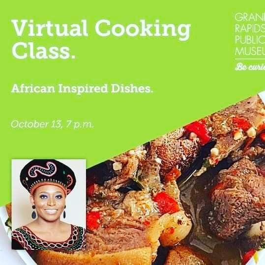 Virtual Cooking Class In 2020 Cooking Cooking Classes Three Course Meal