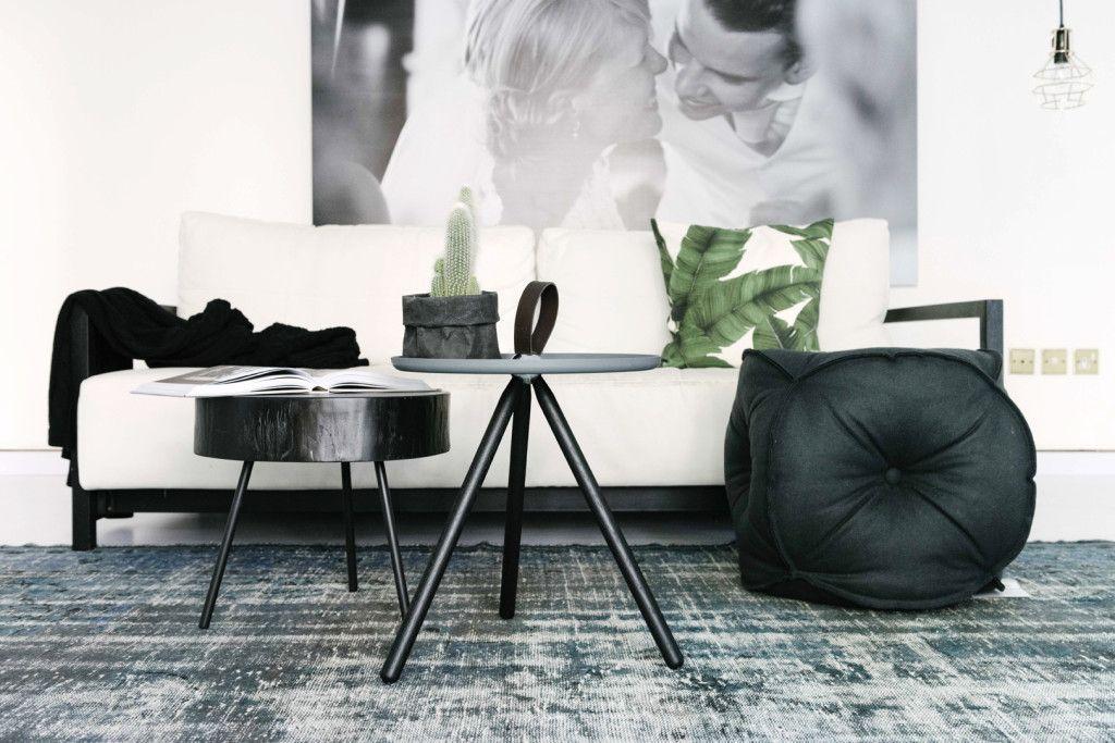 Design Bank Rolf Benz 322.Rolf Benz Giveaway A Sensual Life Benz Furniture Design Luxury