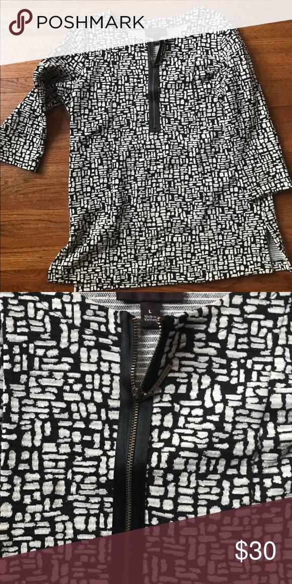 2176df242f15e Dana Buchman blouse Dana Buchman blouse