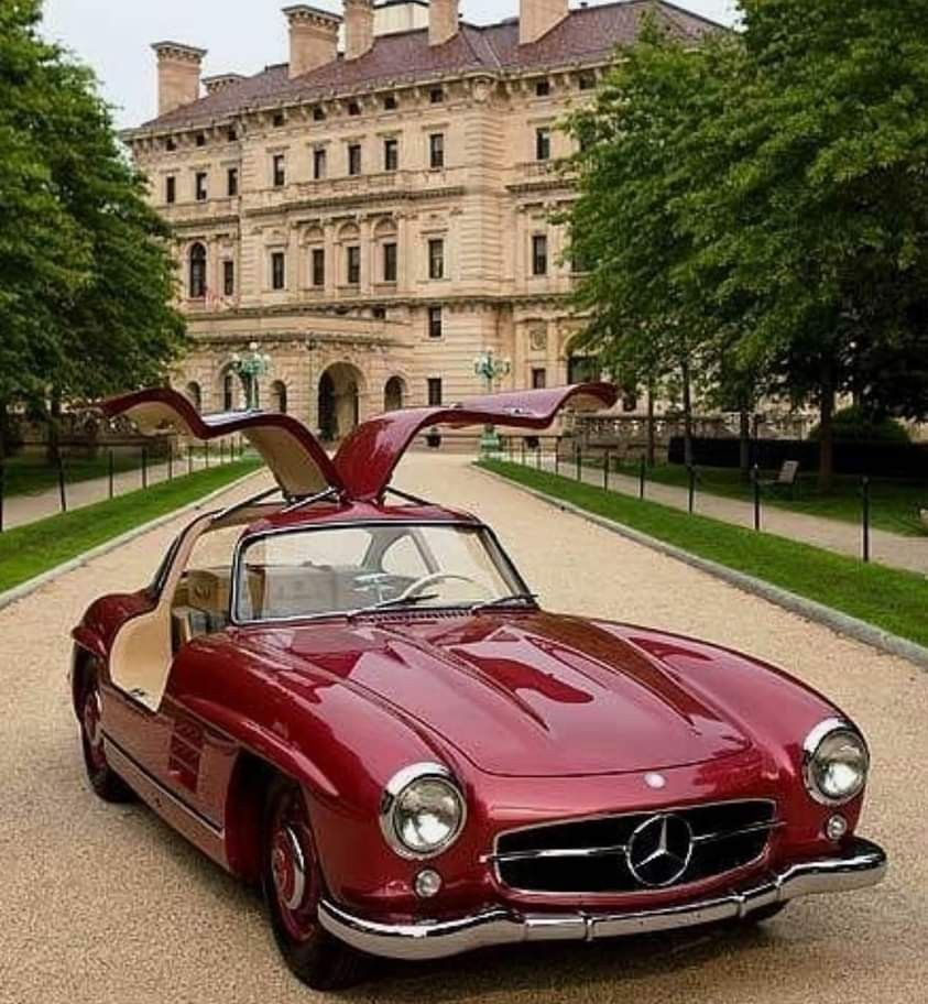 Pin By Lee Sterling On Automotive With Images Mercedes Benz
