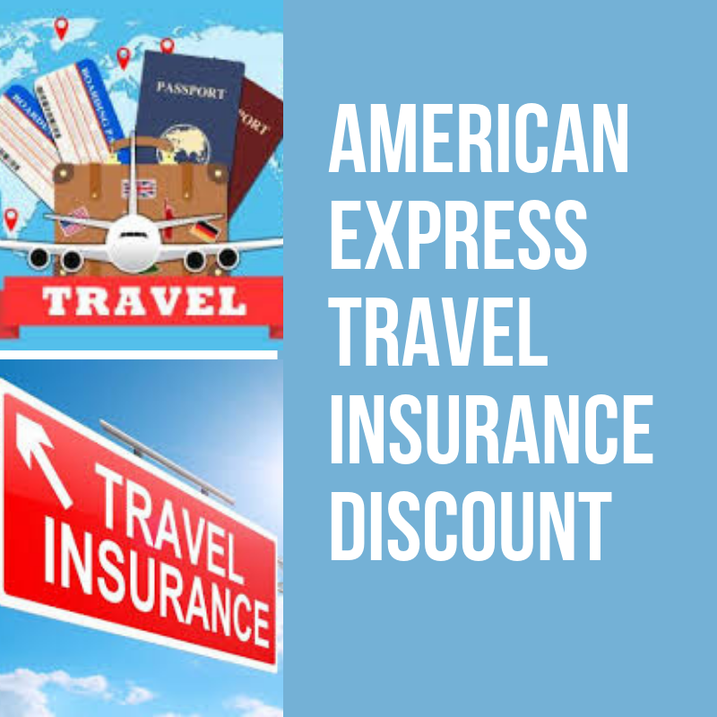 Find The American Express Credit Card With The Best Travel Insurance To Fit Your Needs Americanexpress Promocodes Offers Travel Insuran Best Travel Insurance Travel Travel Insurance Uk