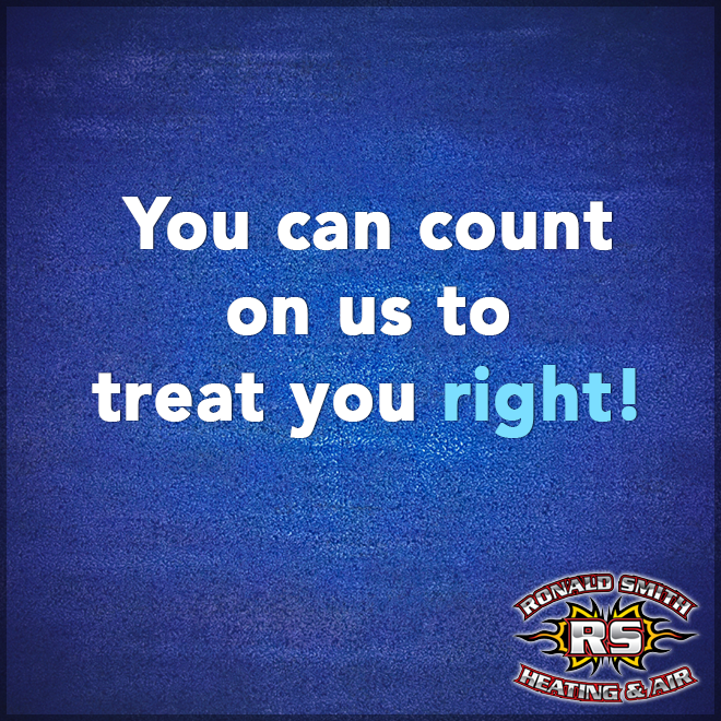 Great Customer Service Has Always Been Our Number One Goal Here At