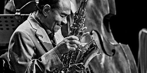 "Lorenzo Scaldaferro & Phocus Agency, ""Jazz & Photo workshop""    http://www.padovajazz.com/padovajazzfestival/index.php?page=eventi"