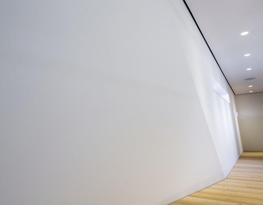 Innenarchitektur Carbone gallery of kreativlabs schöne räume architektur innenarchitektur 13