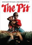The Pit [DVD] [1981]