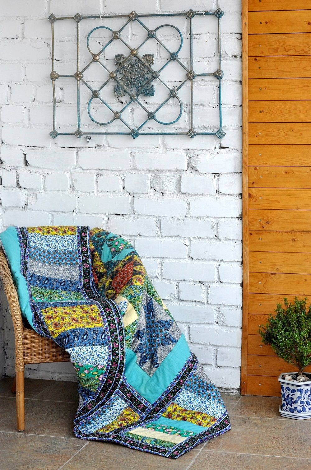 patchwork-fabric-for-moms