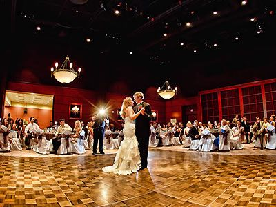 See Harlyne J Norris Pavilion A Beautiful South Bay Wedding Venue Find Prices Detailed Info And Photos For Southern California Reception