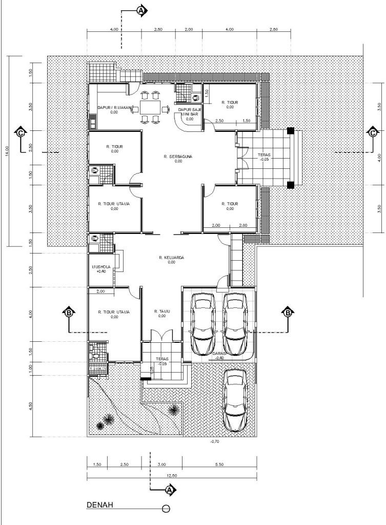 428123508301866583 additionally Plans For Round Mirror Wood Frames besides Bathroom Designs 6x10 as well Airplane Hangar House in addition Bathroom Remodel. on small bathroom addition plans