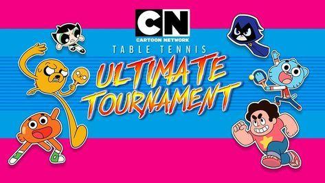 Rust Cartoon Network Online Games Fun Games