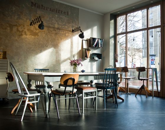 Café Vilja Berlin Pankow Berlin In My Heart Pinterest - cafe wohnzimmer berlin