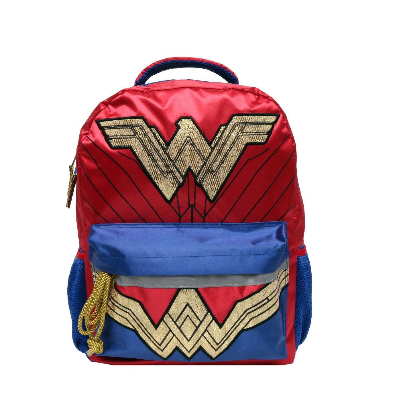 25 way cool backpacks for preschool kindergarten back