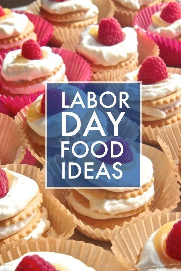 Labor Day Food Ideas #labordayfoodideas Still figuring out what to make this Labor Day Weekend? Do you have a party to plan? Check out these Labor Day Food Ideas on Shutterbean.com! #labordaydesserts Labor Day Food Ideas #labordayfoodideas Still figuring out what to make this Labor Day Weekend? Do you have a party to plan? Check out these Labor Day Food Ideas on Shutterbean.com! #labordaydesserts Labor Day Food Ideas #labordayfoodideas Still figuring out what to make this Labor Day Weekend? Do y #labordaydesserts