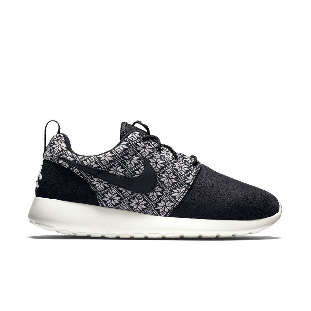 newest 1947b 042a9 Nike Roshe One Winter – Chaussure pour Homme