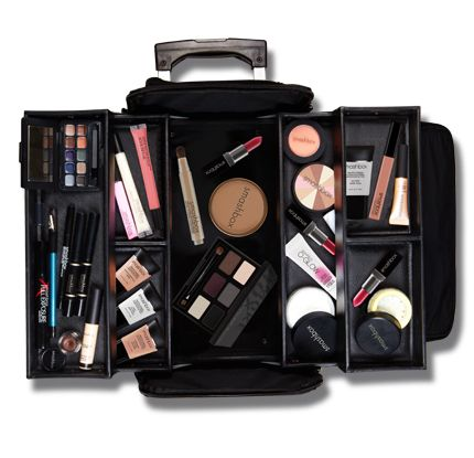 the ultimate mega beauty gift at least it's 25 off