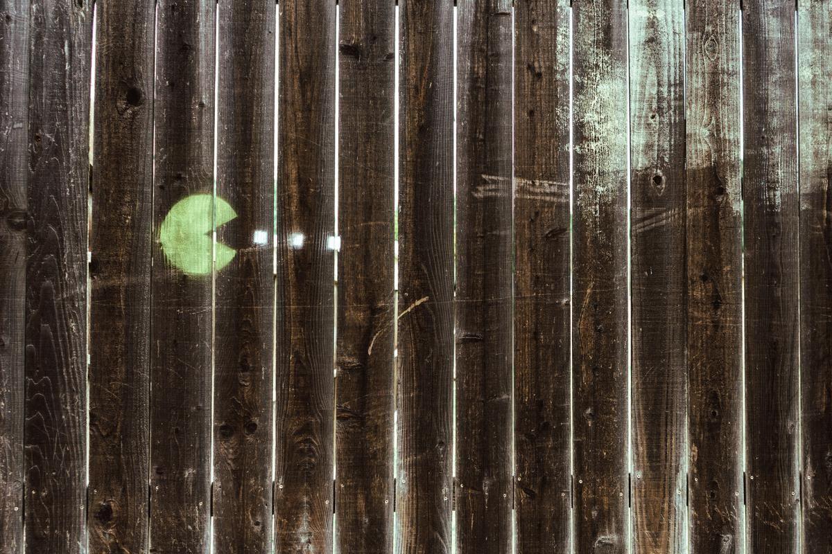 ⭐ Radiator Mechanism Texture - get this free picture at Avopix.com    ☑ https://avopix.com/photo/15203-radiator-mechanism-texture    #radiator #mechanism #texture #curtain #pattern #avopix #free #photos #public #domain