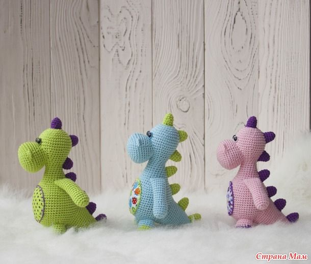 Drakoshi + opis! | Zabawki | Pinterest | Lana, Juguetes y Muñecas