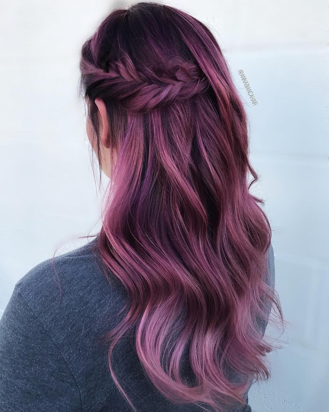 likes comments redlands hair stylist annabiancahair on