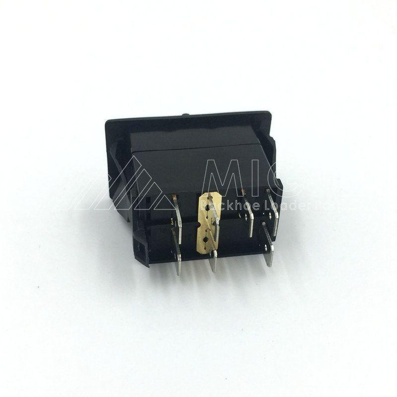 Find More Valves & Parts Information about 701/60003 Backhoe