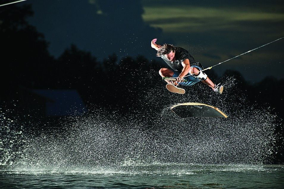 Pin by Chris Carroll on Vivification. Wakeboarding