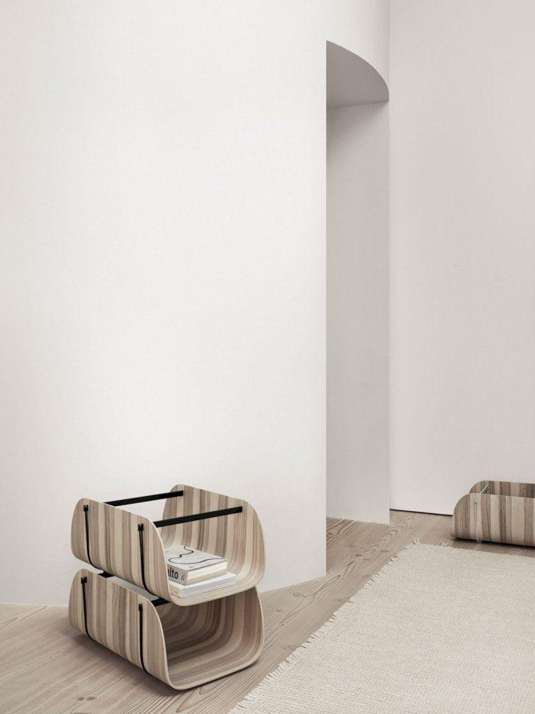 Voice Fundamental Furniture 1