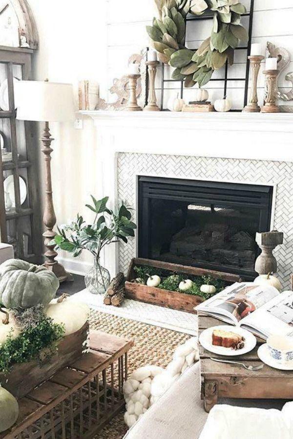 10 Inspiring Home Decor Instagram Accounts | Inspiration, Vintage ...